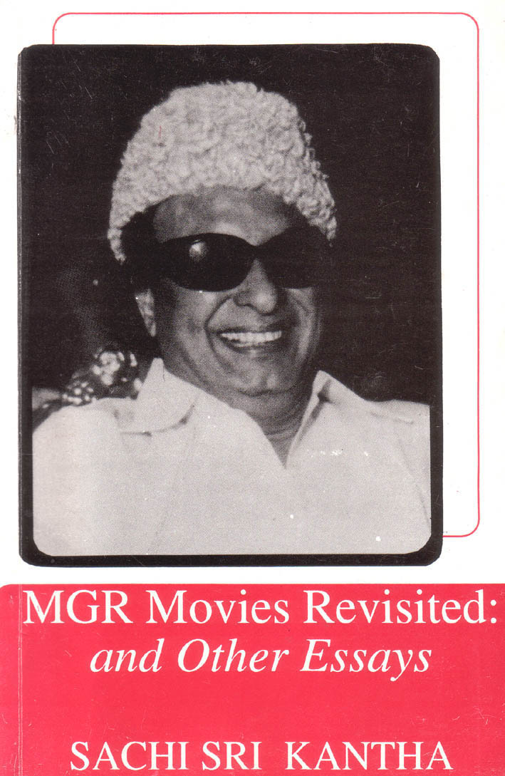M G Ramachandran Mgr One Hundred Tamils