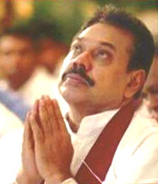 http://www.tamilnation.org/images/democracy/rajapakse1.jpg