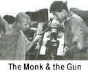 The Monk & the Gun