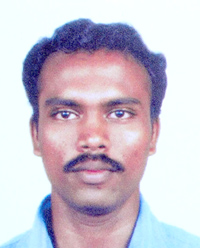 Muthukumar - Immolation, 29 January 2009