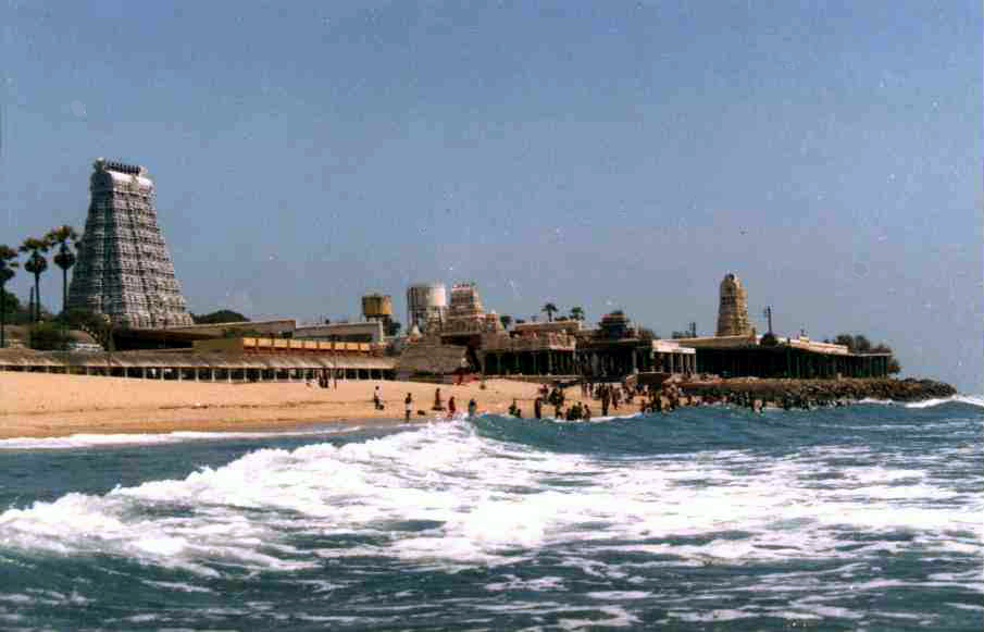 http://www.tamilnation.org/images/religion/temple/thiruchendur2.jpg