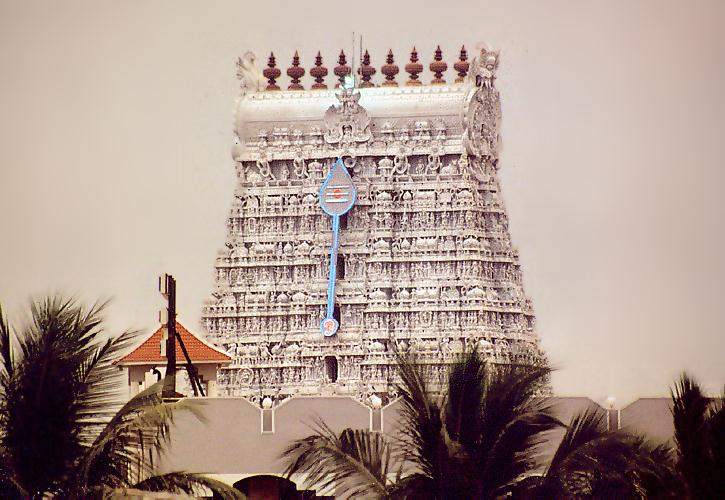 http://www.tamilnation.org/images/religion/temple/thiruchendur4.jpg